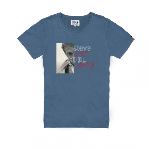 Toyota Ts050 Lm19/08 1/18 Lm Winner 2019