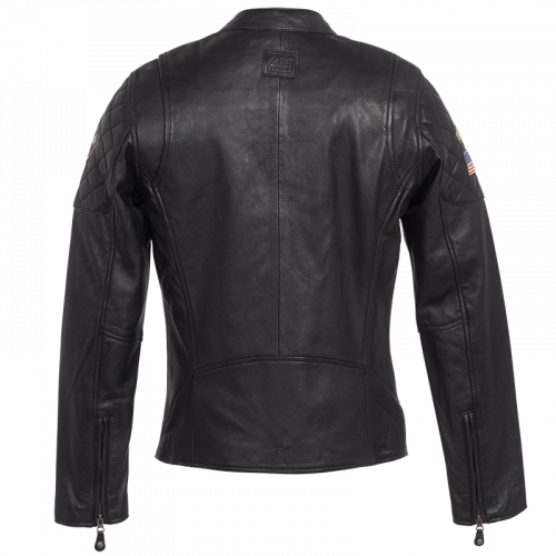 Mag Le Mans Spirit 13 Fr