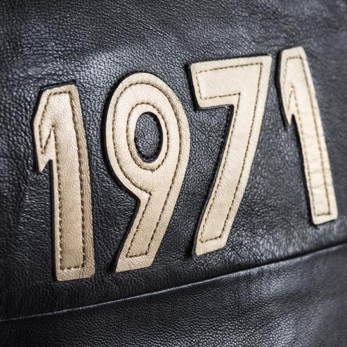 Porsche 911 Rsr Lm19/93 Pilet / Bamber / Tandy