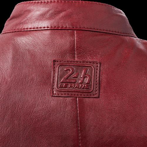Litho30x40 Ferrari488 Gte 2016