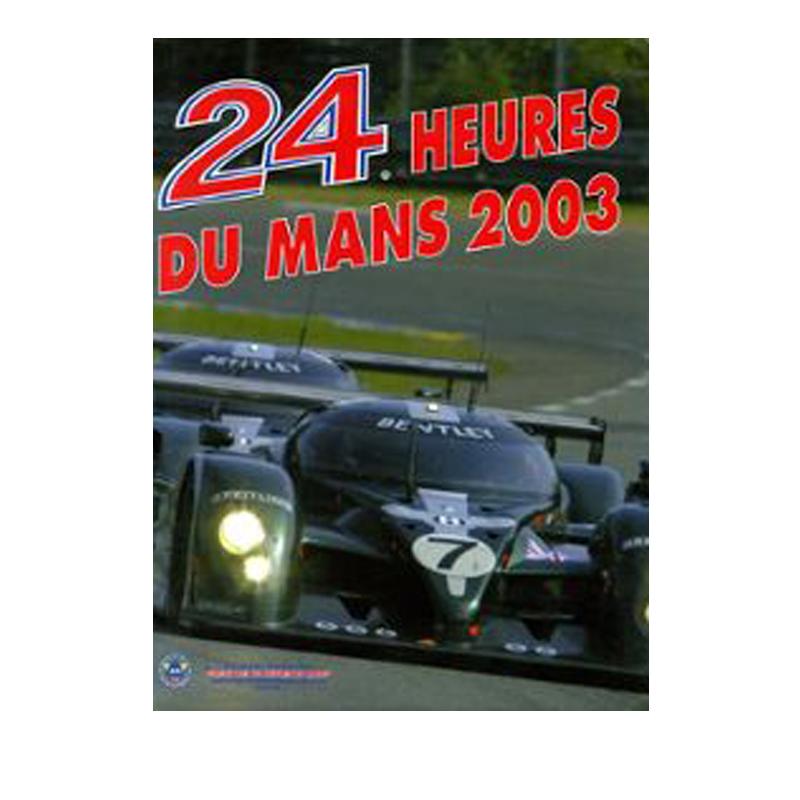 Spark 1/43 Audi R18 2 2011