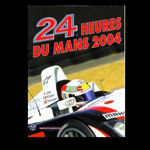 Spark 1/43 Audi R8 Lm04/5