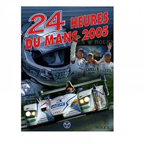 Embossed Logo Cap
