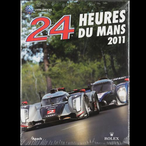 Monnaie De Paris Le Mans Style