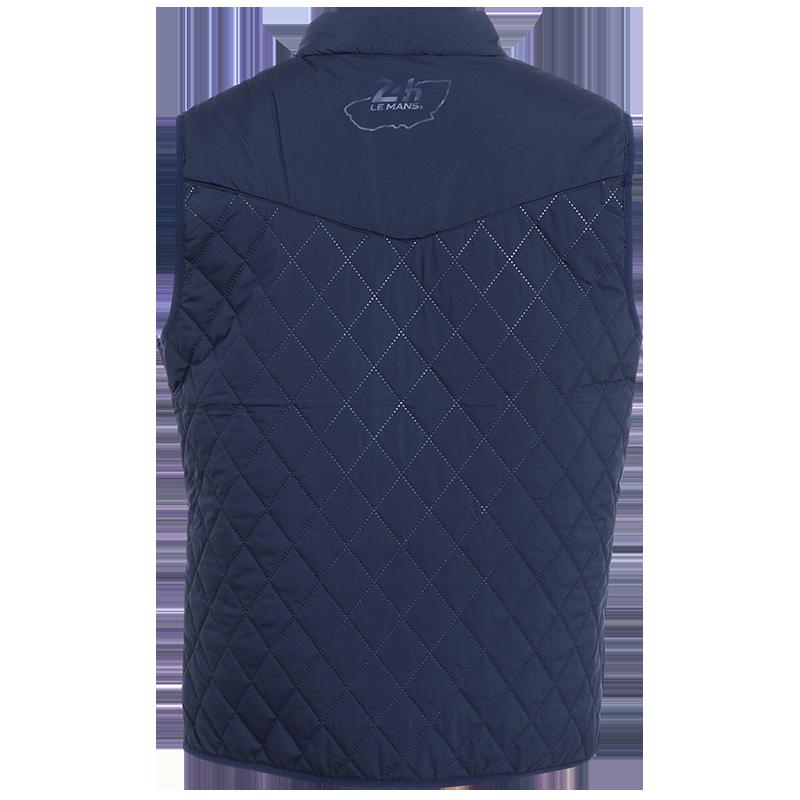 Porsche 904 Gts Lm64/35 1/12