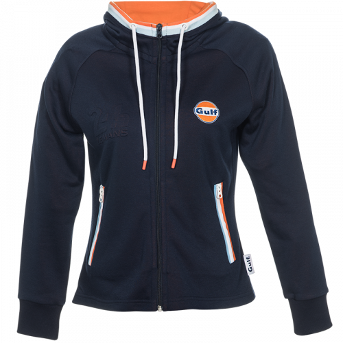 Figurine Lmm Ettore Bugatti