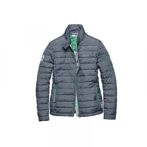 Framed Drawing 50x50 Aston Mar