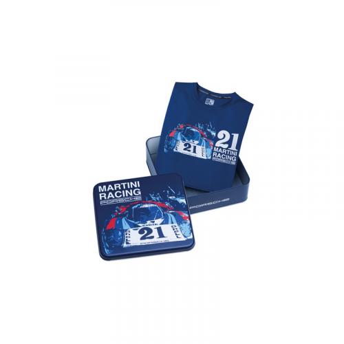 Framed Drawing 50x50 Porsche