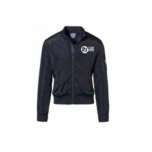 Cadre 50x50 Ferrari 1958