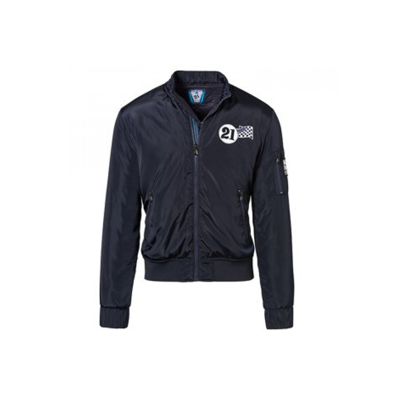 Framed Drawing 50x50 Ferrari 1