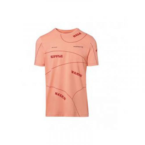 Magazine Spirit 14 Fr