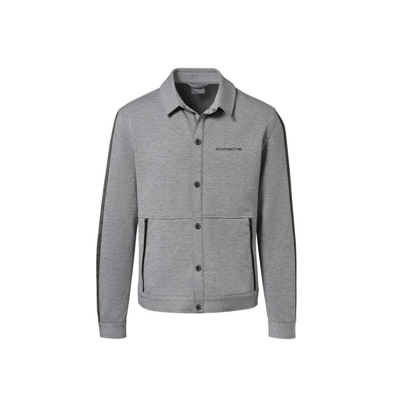Porte Clés Pvc Logo