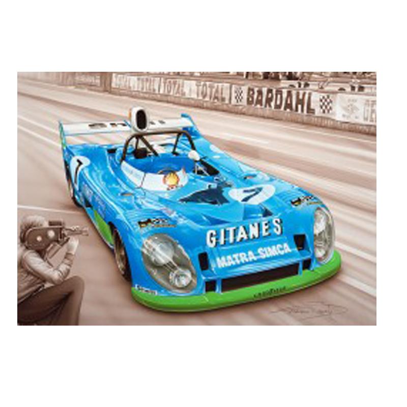 24h Hooded Sweatshirt