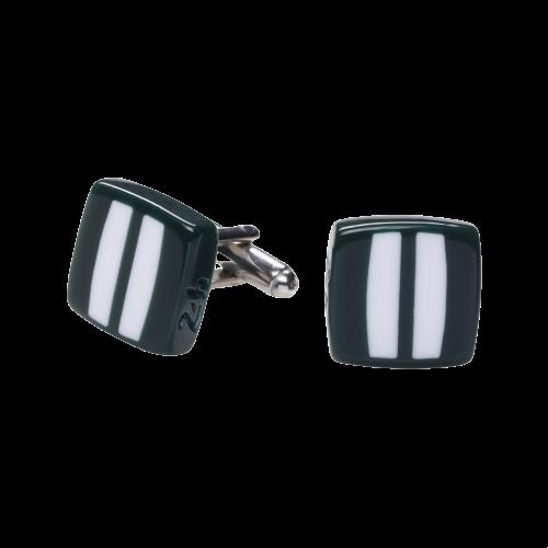 Girl's Sequins T-shirt
