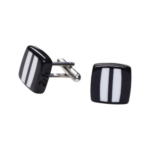 T-shirt Enfant Pilote