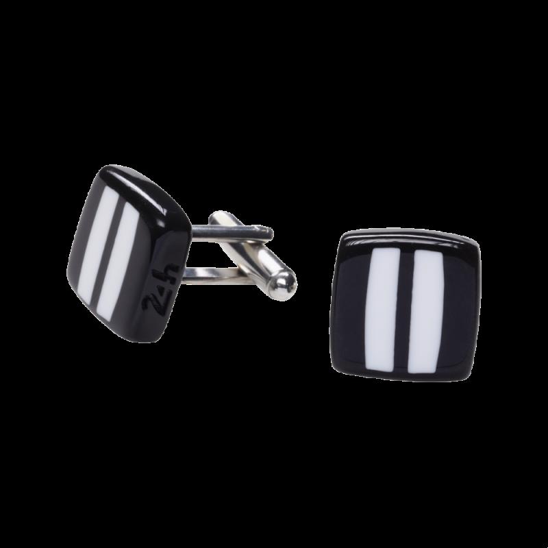 Kid's Driver T-shirt
