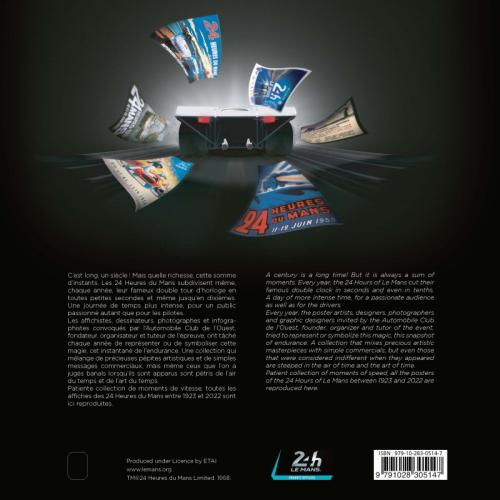Glowing 24h 's Bracelets