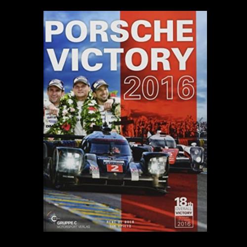 24 Heures Flask
