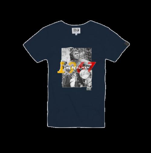 Spark1/43 Porsche 911 26 1998