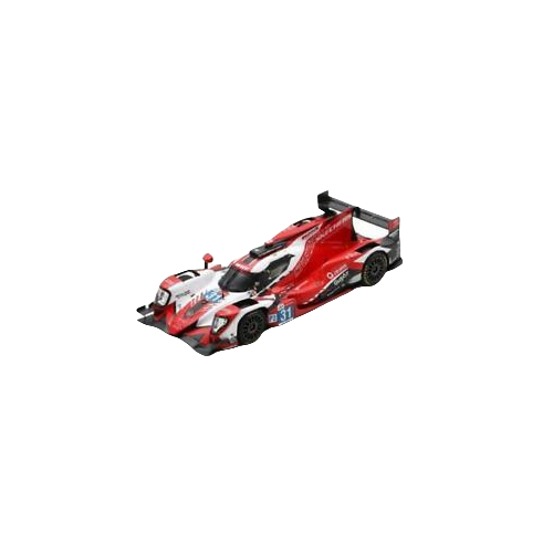 Kid 's 24h 2020 Poster T-shirt