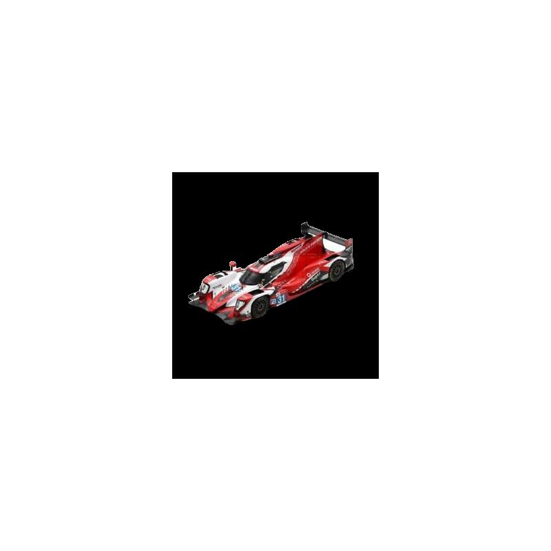 T-shirt Enfant Affiche 2020
