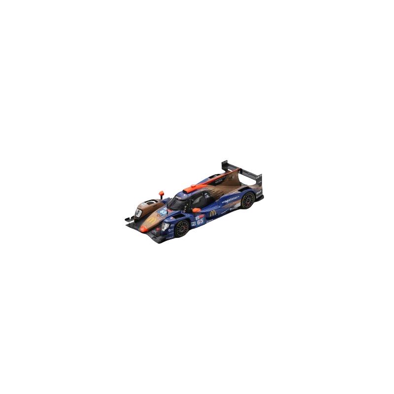 Men's Bouclette Sweatshirt
