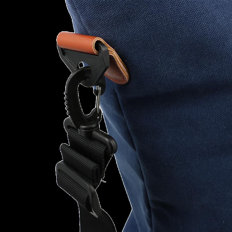 T-shirt Enfant Logo