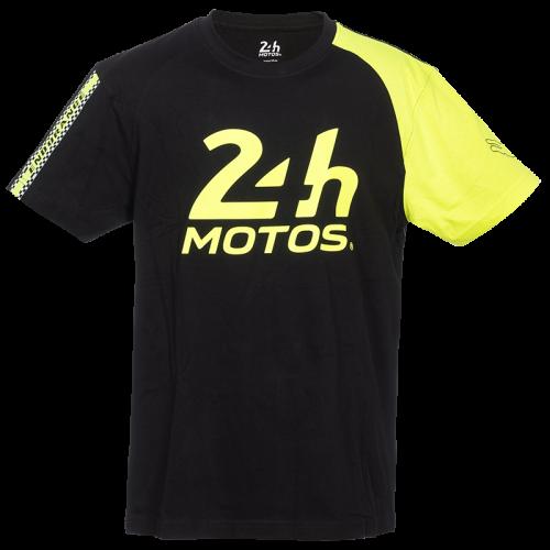 Kid's Le Mans Cap