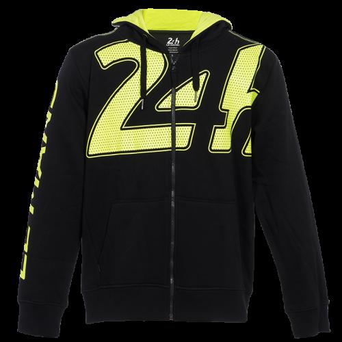 Parapluie Retractable