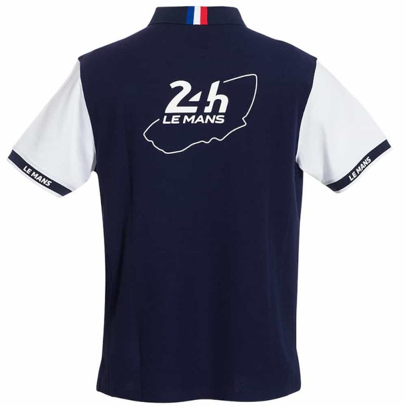 Men's King Track T-shirt