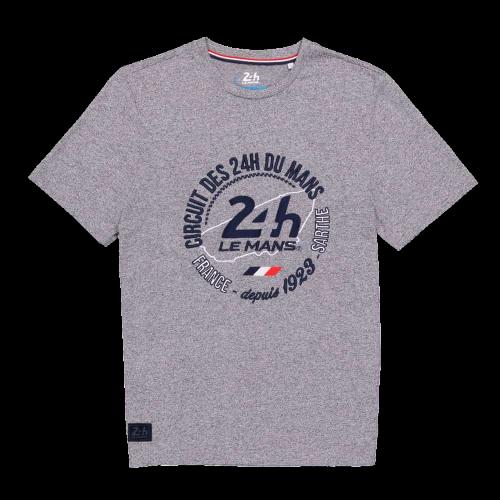 3d Racing Cap