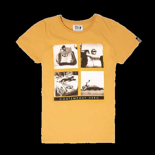 Toyota Ts050 Hy Lm19/8 Winner Buemi / Nakajima / Alonso