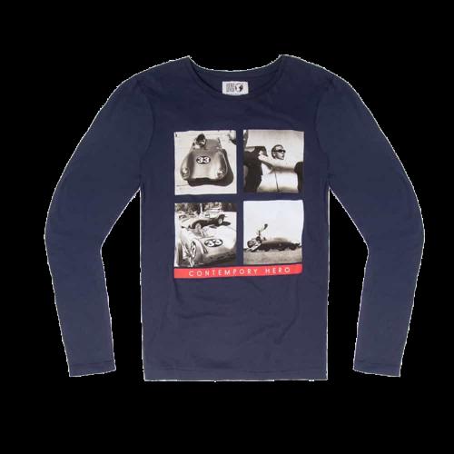 Le Mans 1966 Coaster