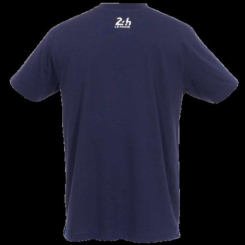 Exposition Le Mans 66 Poster