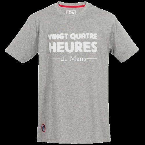 Plaque Alu Porsche N°23