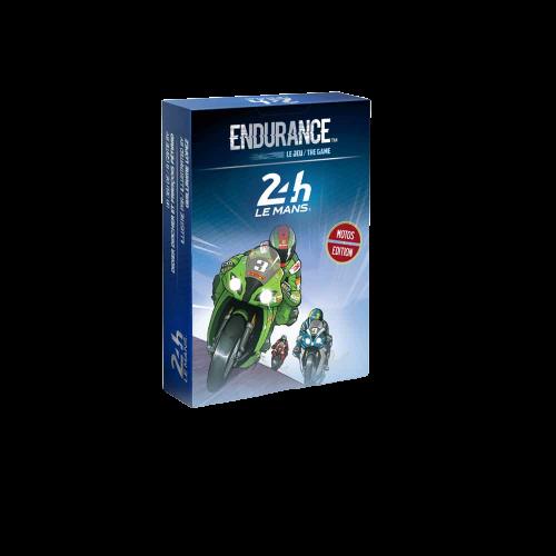 Spark 1/43 Peugeot 905 3 1993