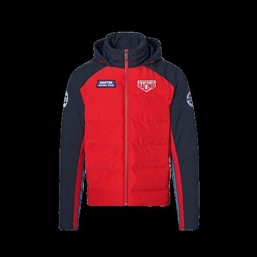 24h Le Mans Trophy