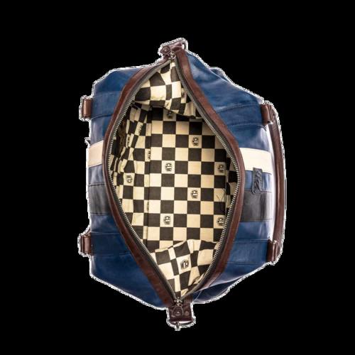 Mug Virage D'arnage