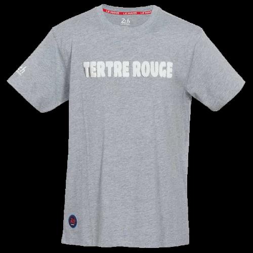 Carte Post Aff 24h 1962