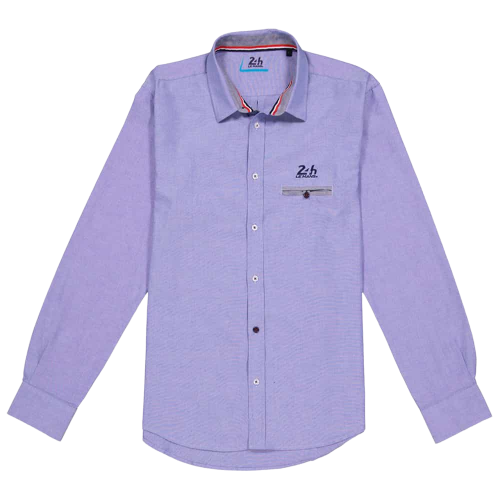 Polo Homme Gant Lmc Patch