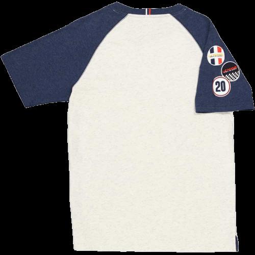 T-shirt H Gulf