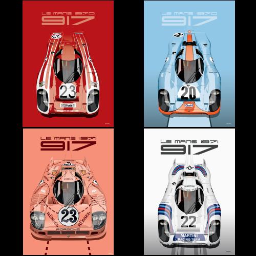 Polo H Gant Badge Pique