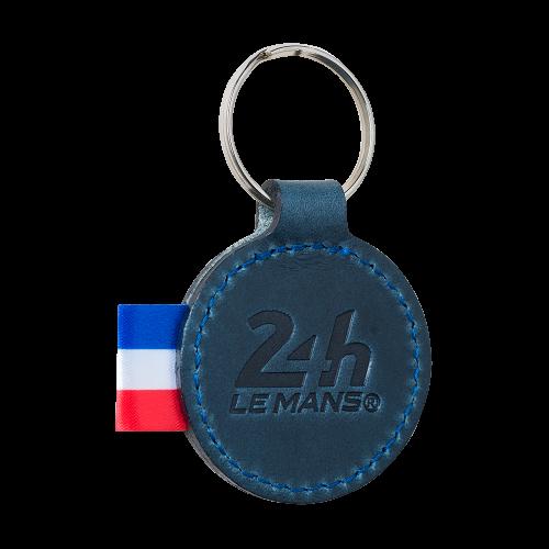 Large Model Umbrella