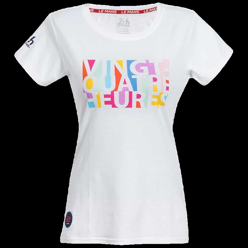 Film Officiel 24h Du Mans 2020