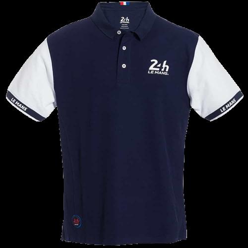 Livre Annuel 24h Du Mans 2020 - Anglais