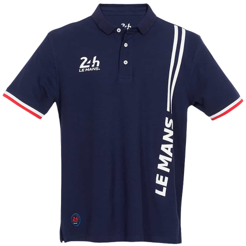 Yearbook 24h Du Mans 2019 French