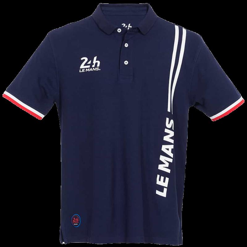 Livre Annuel 24h Du Mans 2020 - Français