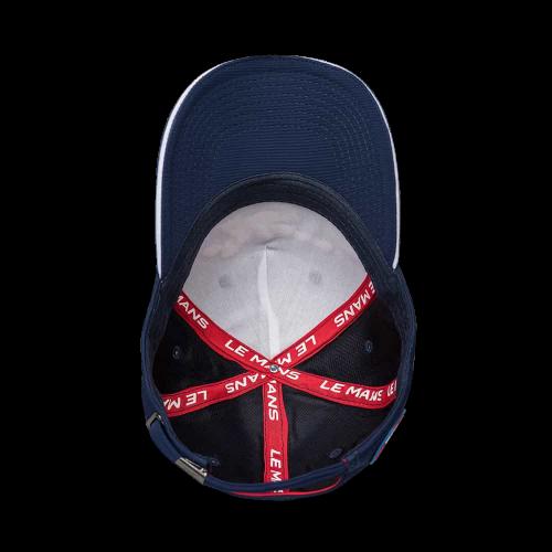 Parapluie – Martini Racing.