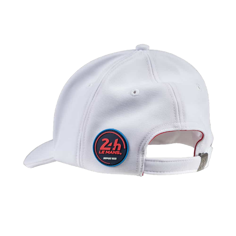 Polo Femme Motorsport