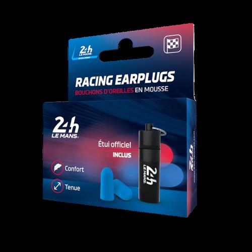 Mug Ecusson Porsche Standard